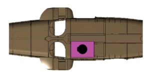 t122-267mm-w