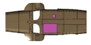 t123-hatch-w