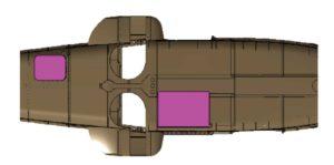 t124-tailcone-w