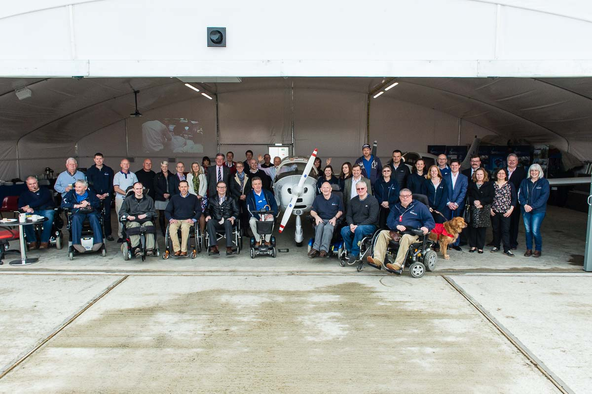 G-UCAN-Aerobiity-New-Hangar