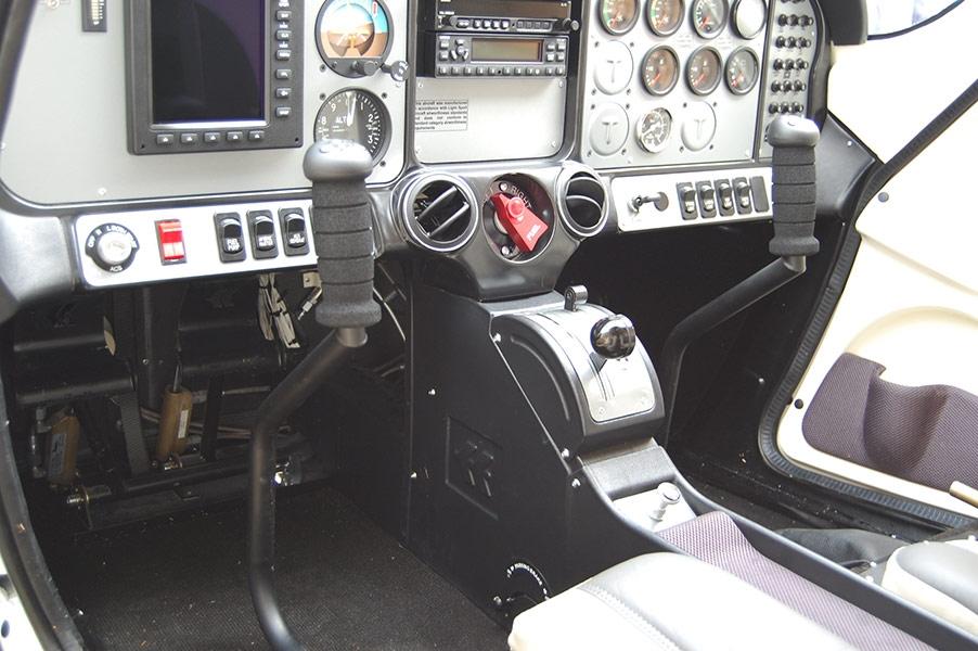 4-P2008-US