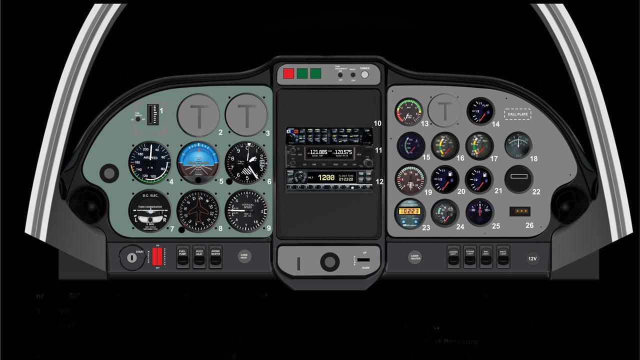 P2002jf-VFR