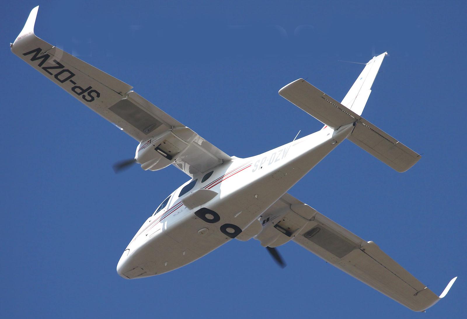 P2006T-29