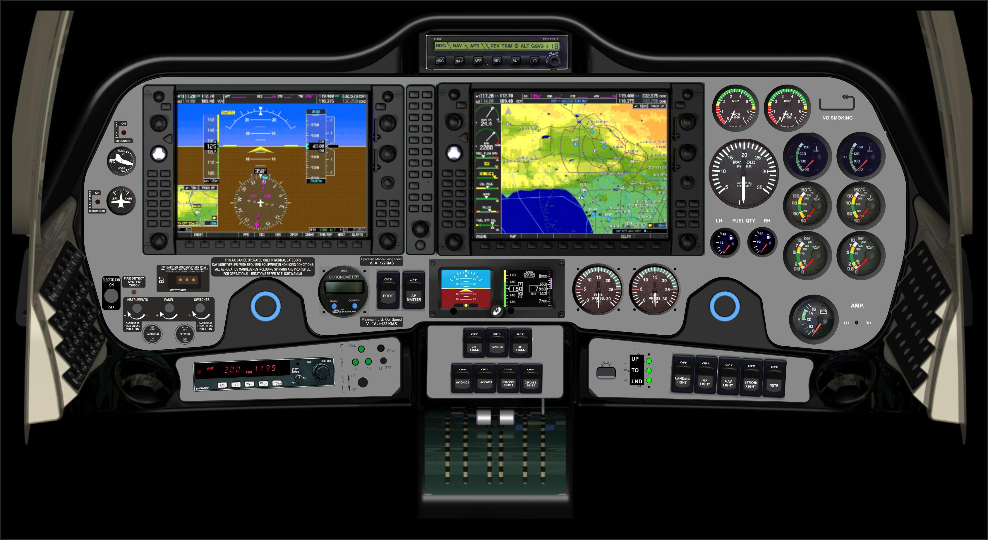 P2006T-Garmin-G950