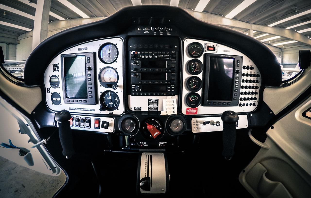P2008-LOT-int