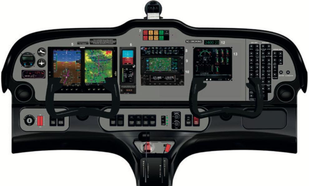 P2010-G500IFR