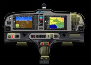P2010-config-G1000-REV1