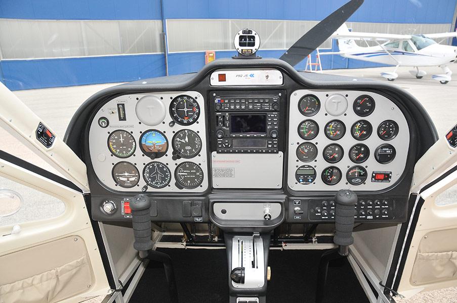 P92-JC-Int-14