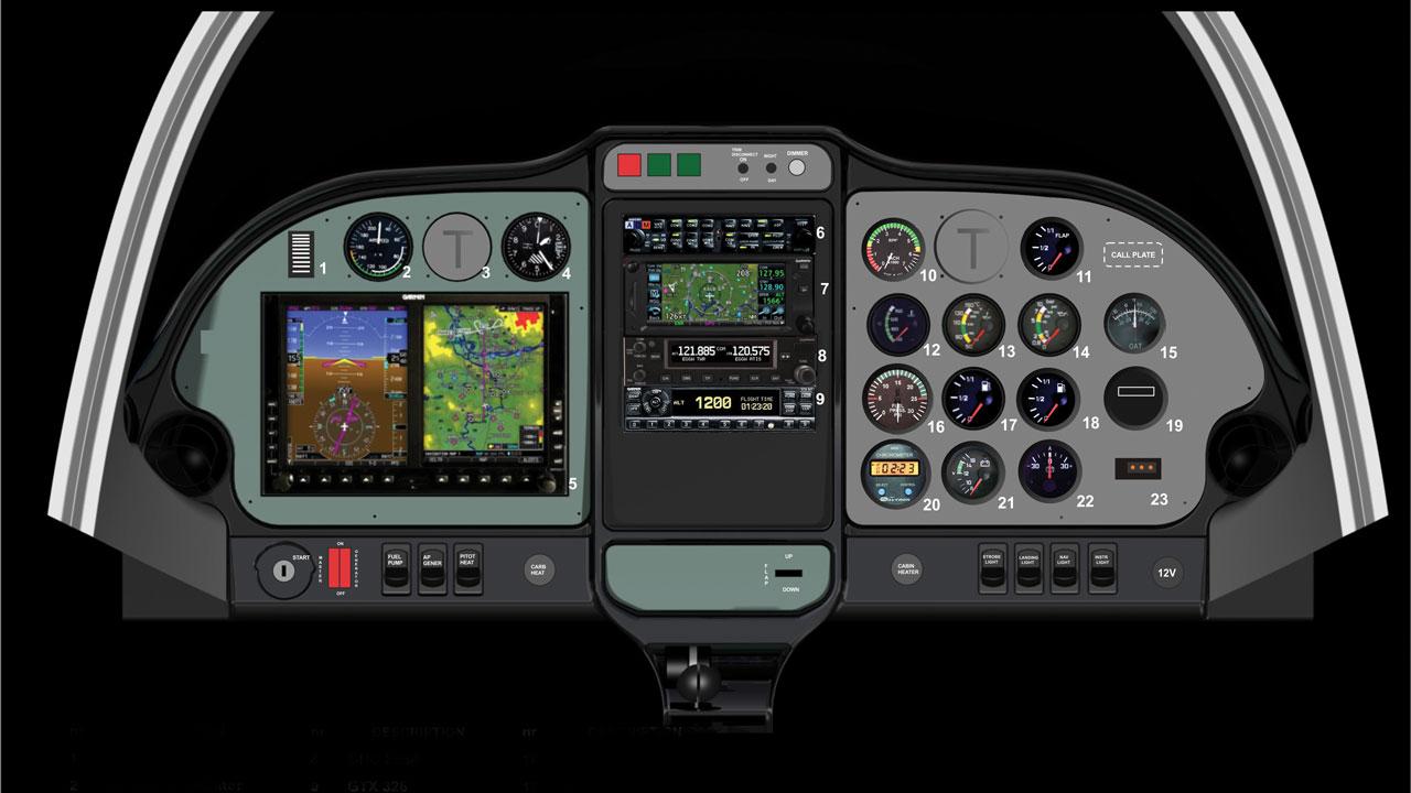 P2002JF-g500