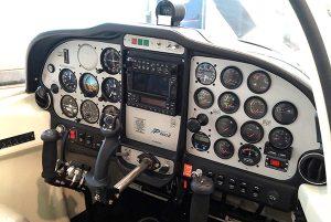 p2002jf_cockpit_aerobility