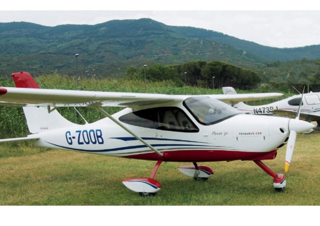 p2008jc-gzoob