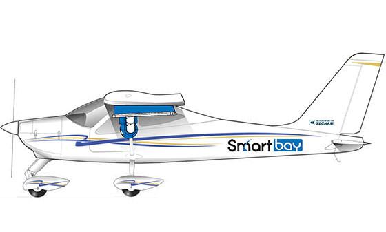 P92--SmartBay