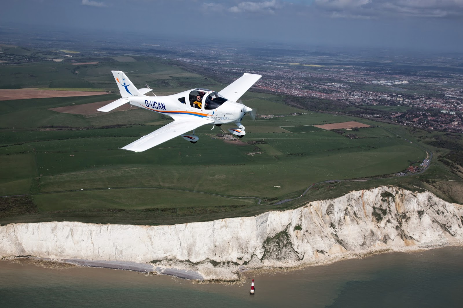 2014-aerobility