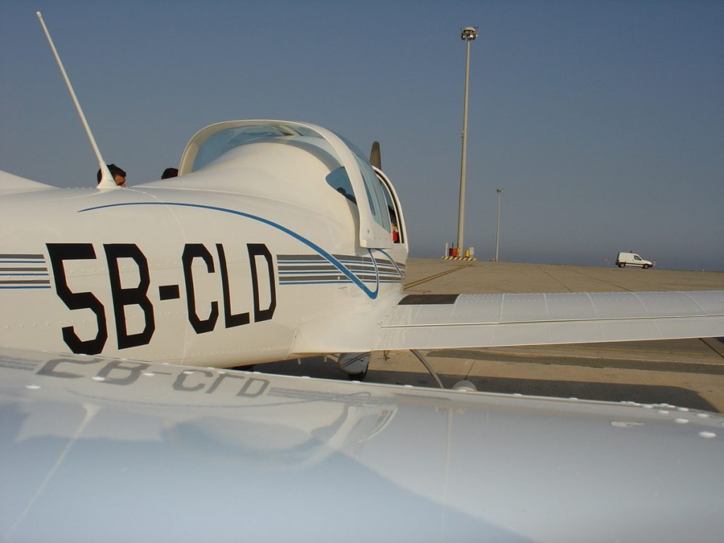 Cyprus-5B-CLD-Tail