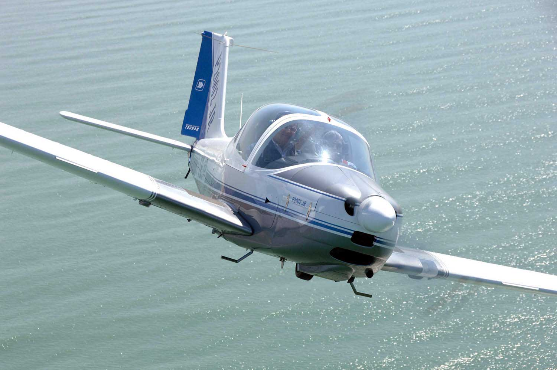 P2002-jr-10