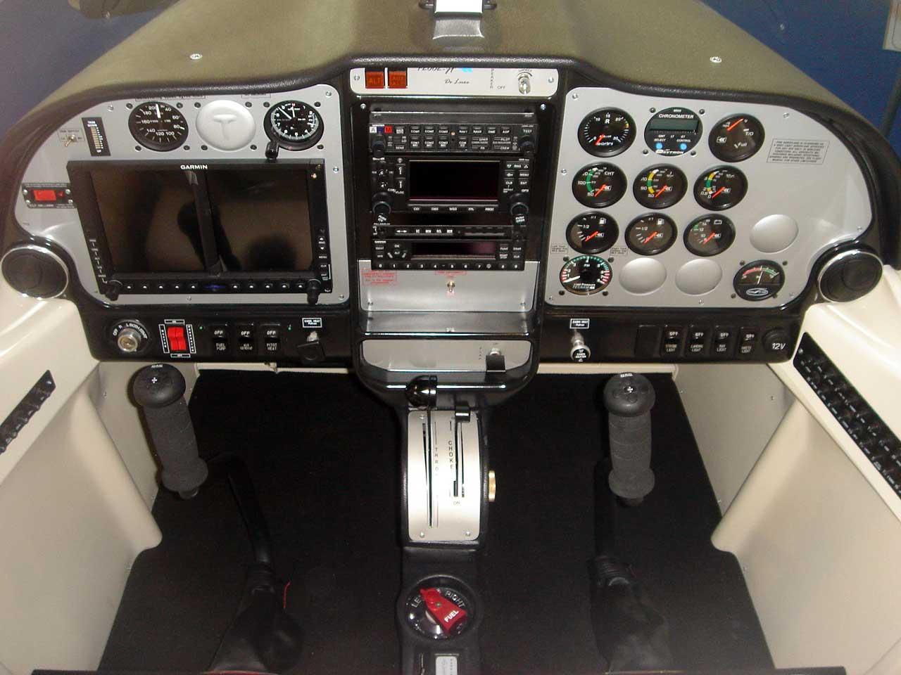 P2002-jr-3