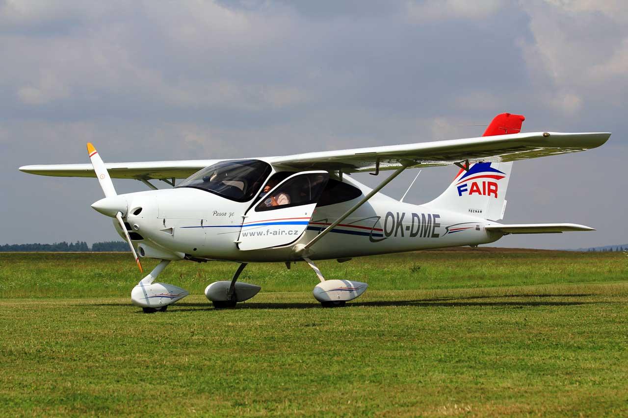 P2008-JC-1