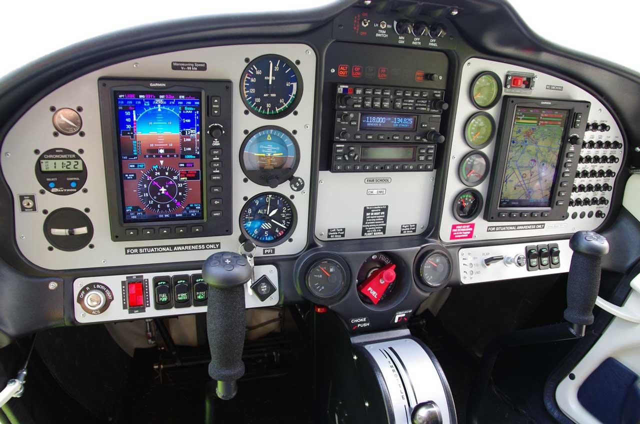 P2008-JC-11