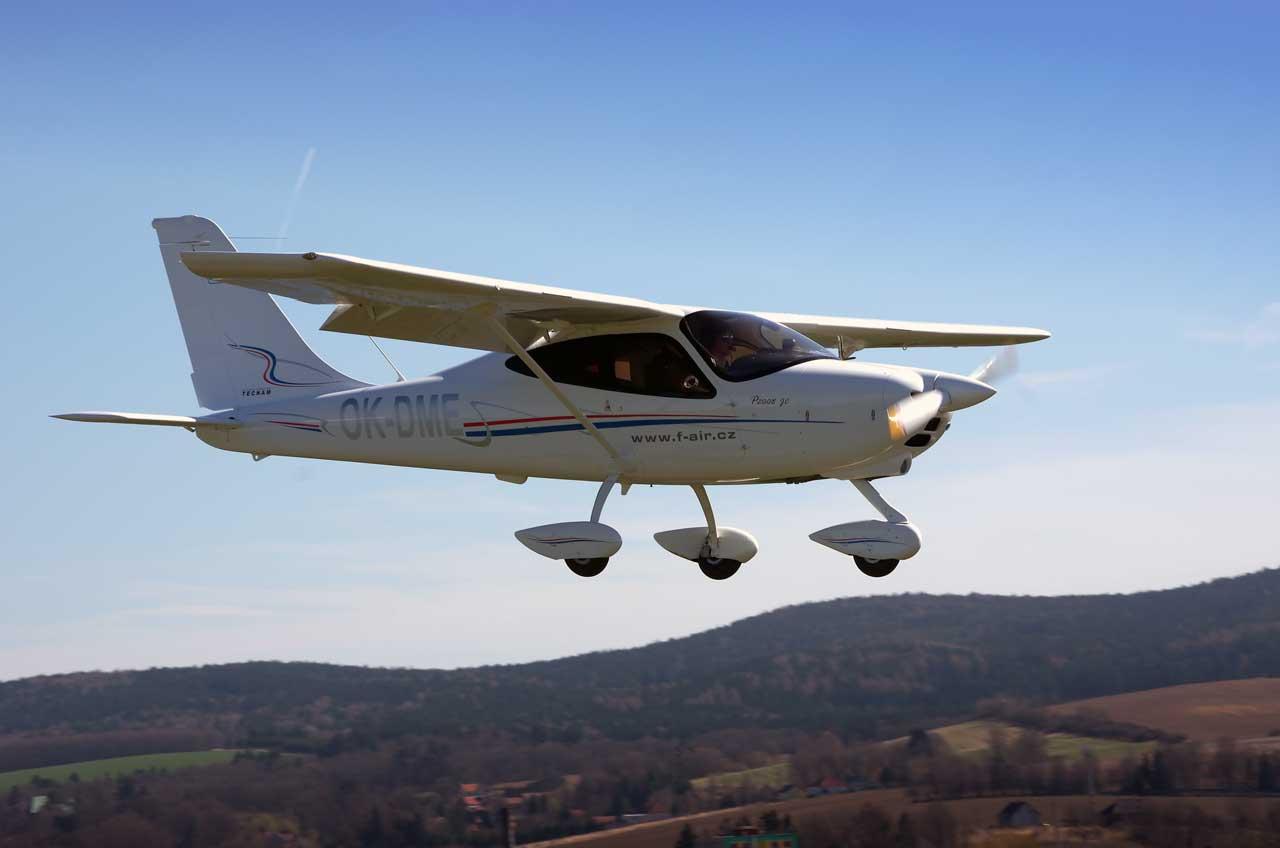 P2008-JC-2