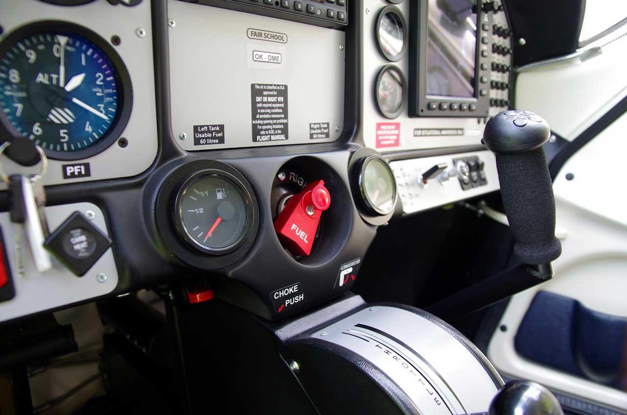 P2008-JC-21