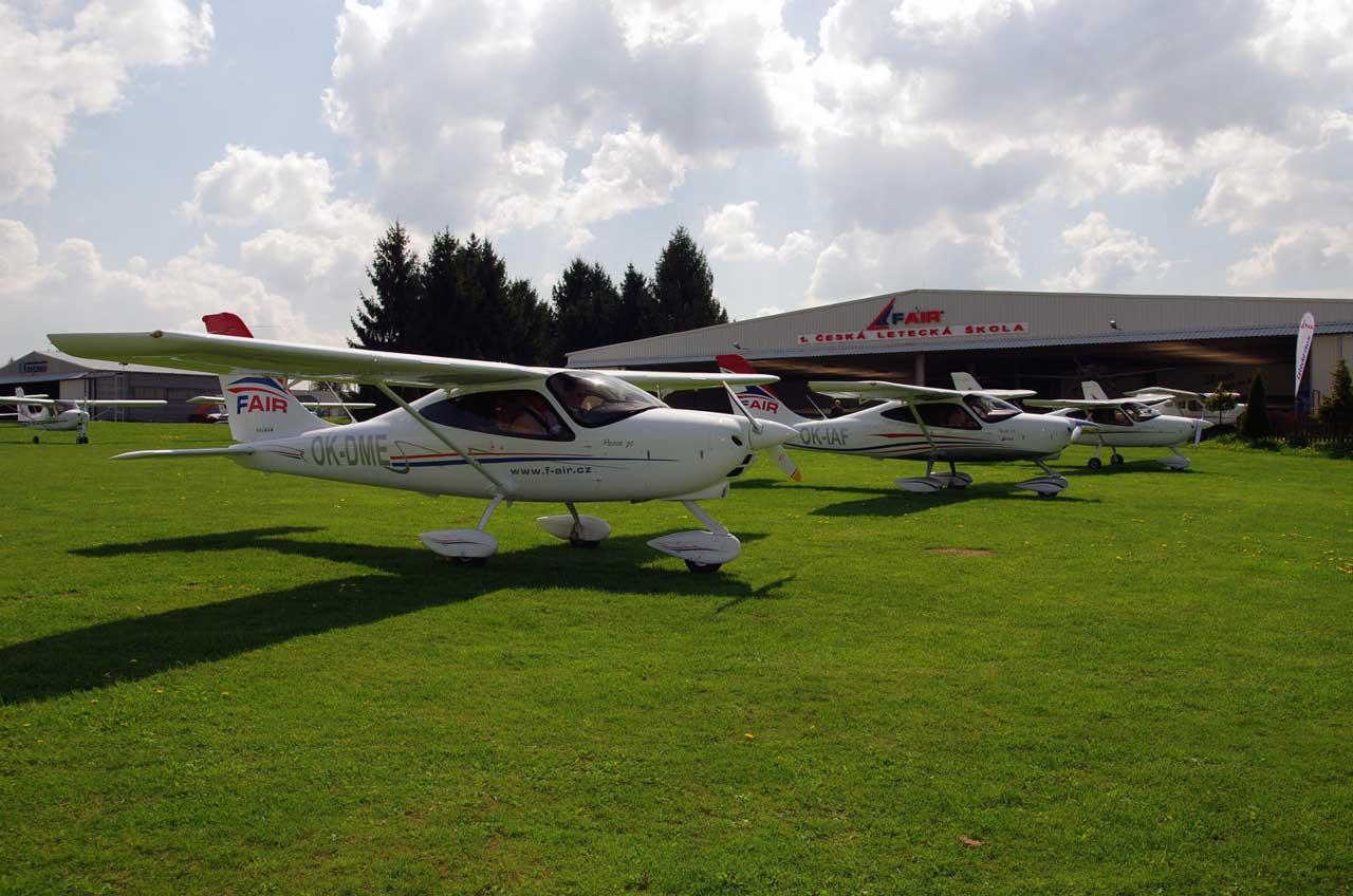 P2008-JC-3