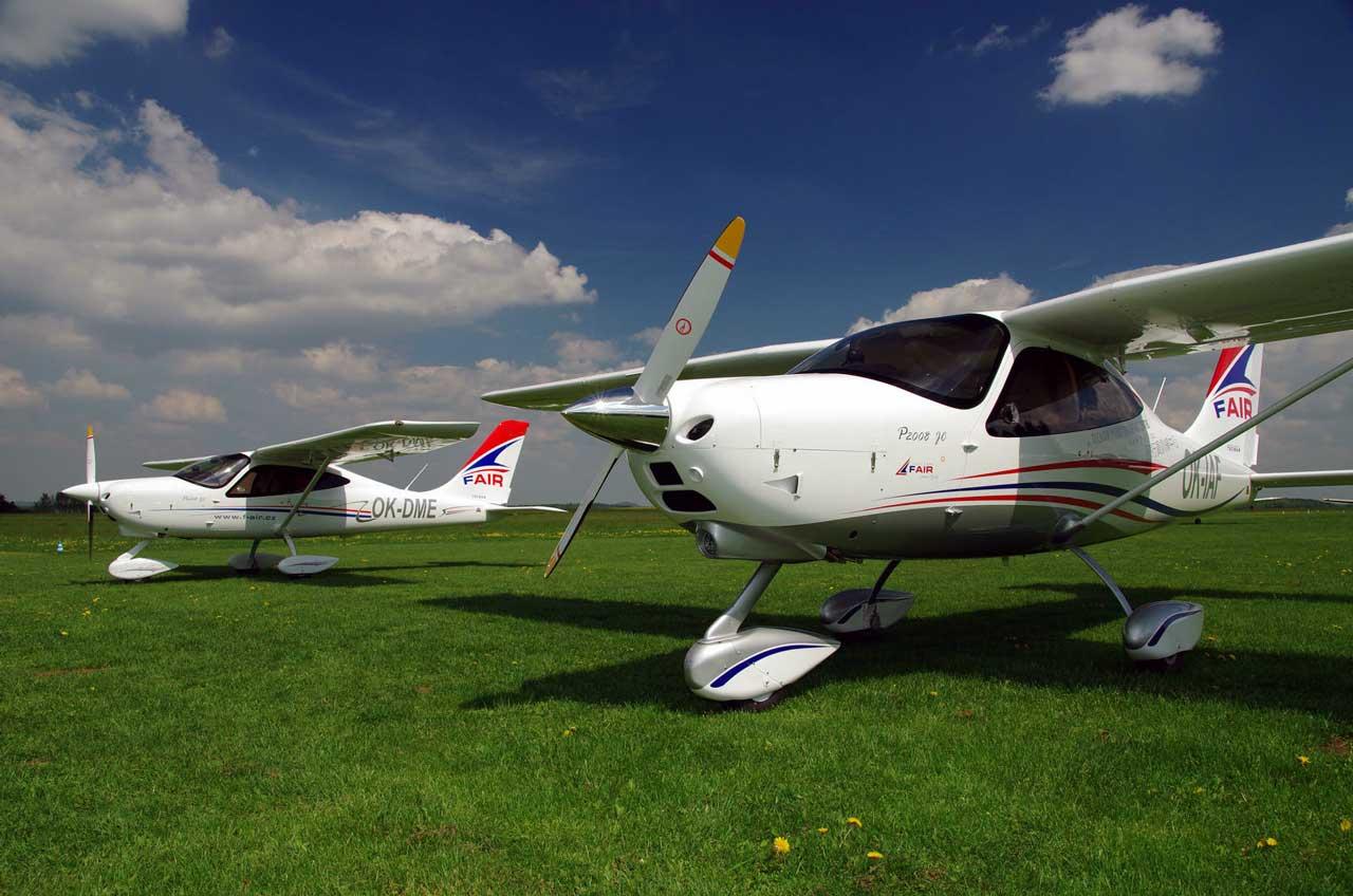 P2008-JC-5