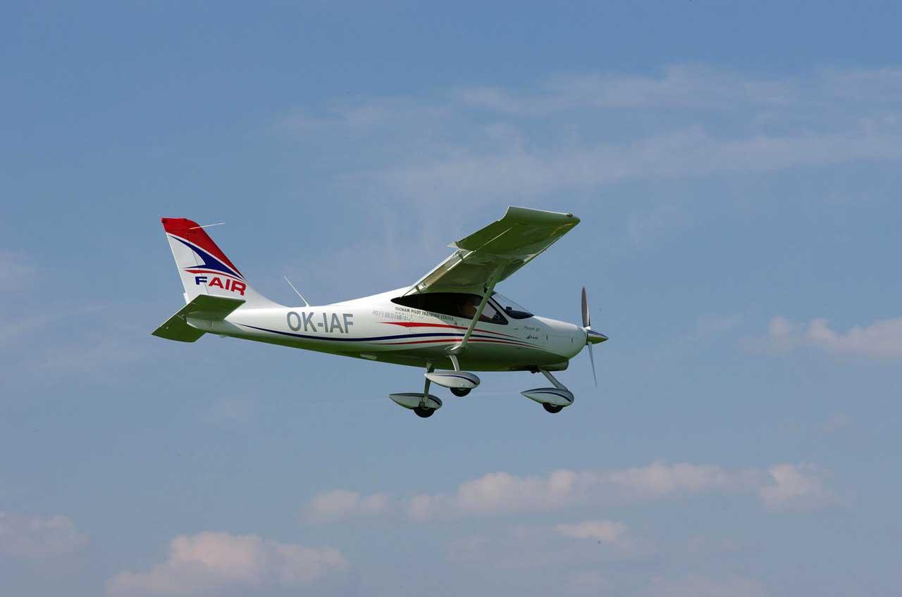 P2008-JC-7