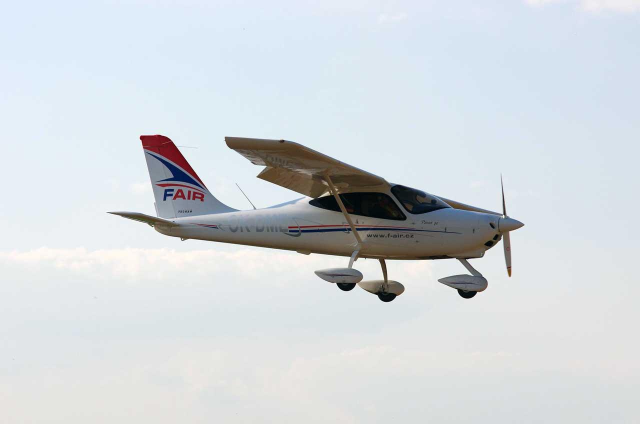 P2008-JC-8