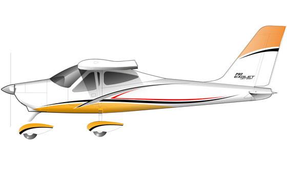 P92-Eaglet-G5