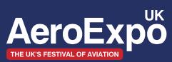 AeroExpo UK 2018