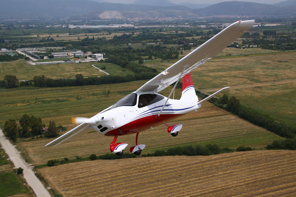 Tecnam P2008JC (Low Res)