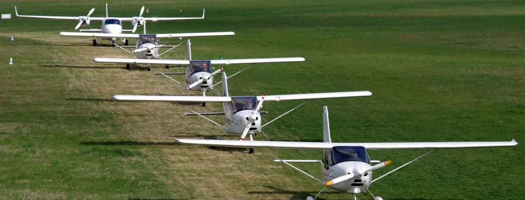 tecnam-large-fleet