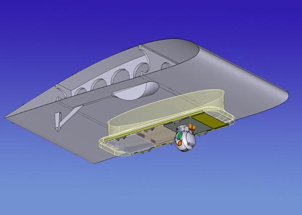 P92-JS-SB-avionic-2