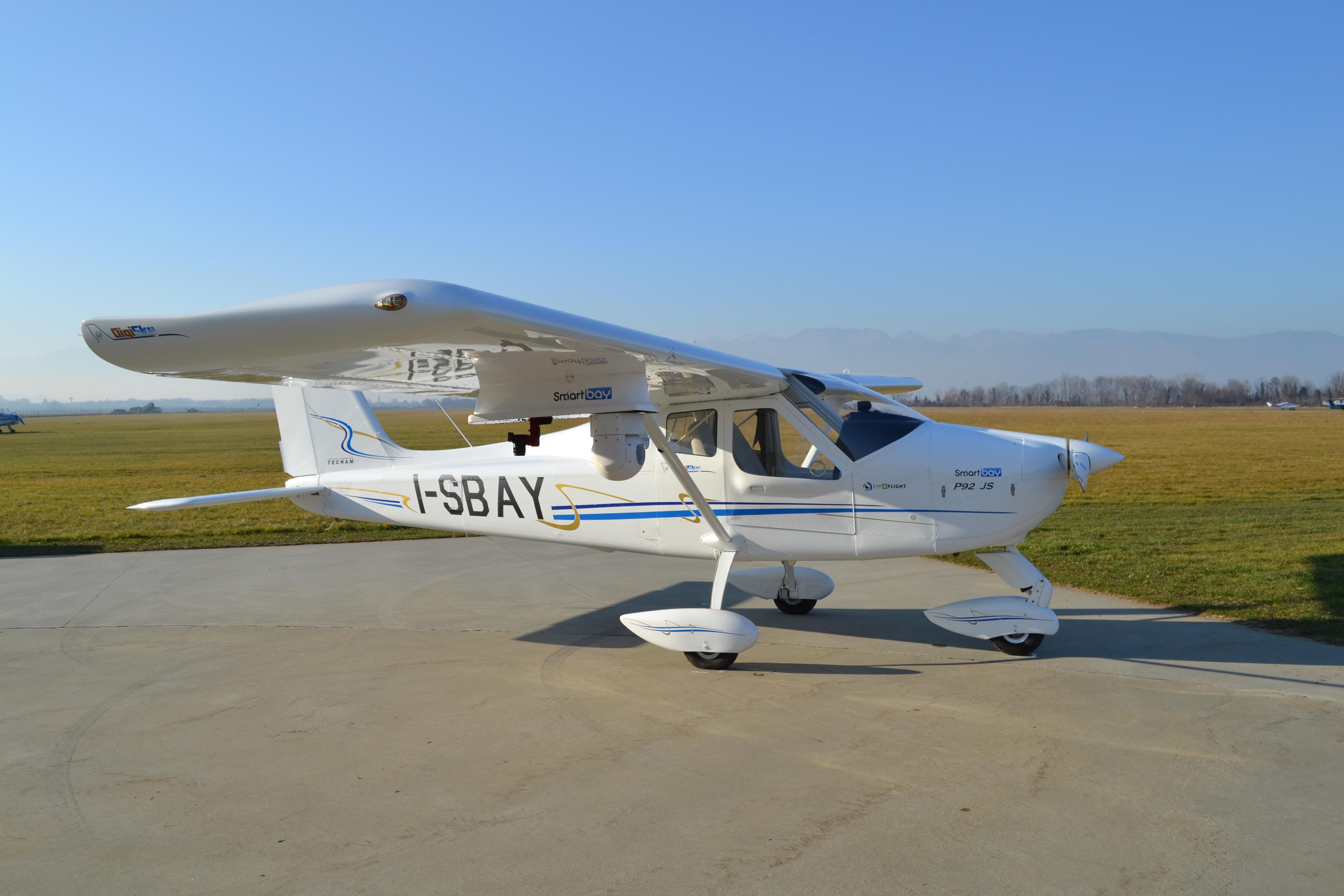 P92-JS-Smart-Bay-1