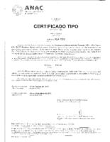 CT VLA-1503 – P92 JS