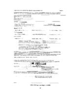 Certificato_di_Conformita