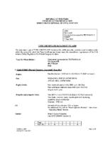 DGCA_TCDS_P2006T_A094_Rev_0