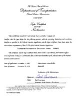 FAA_TC-A62CE