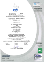 ISO 9100_2009