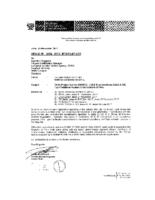 P2006T Oficio N° 2068-2017-MTC12.07.CER Dec 26, 2017