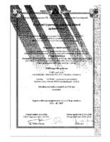 P2002_Type_Certificates_ULa-2RepCec