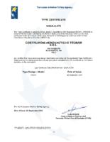 P2010 EASA TC-TCDS A.576