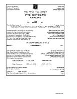 TC-IA192