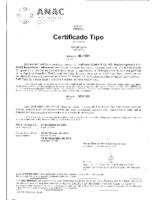 TC VLA-1504 – P2002 J Rev 01