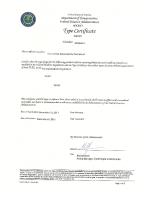 TC-signed