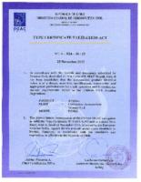 TCVA_Tecnam_P2006T