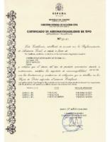 Type_Certificate_P92