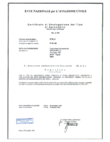 Type_Certificate_P92_JS