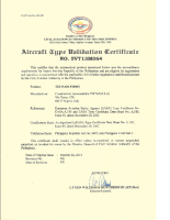 ValidationCertificate-P2006T
