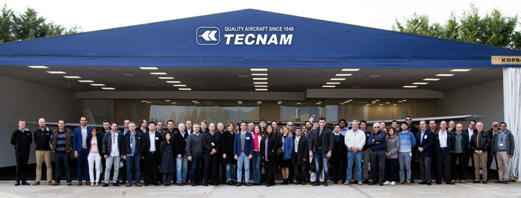 Tecnam-Dealer-Meeting-2016